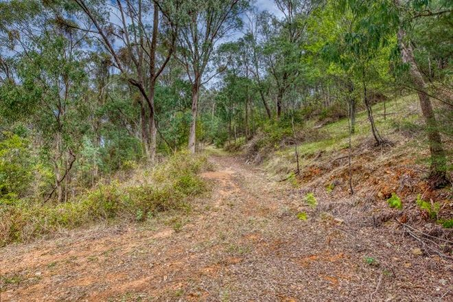 Picture of 821 Mitta North Road, ESKDALE VIC 3701