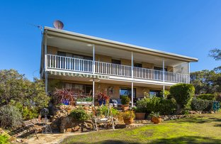 Picture of 1 NOTTINGHAM ROAD, Toodyay WA 6566