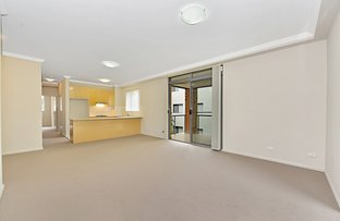 Picture of 1-3 Howard Avenue, Northmead NSW 2152