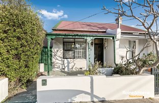 Picture of 72 Wells Street, Newtown NSW 2042