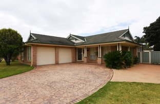 Picture of 1 Finch Place, Sussex Inlet NSW 2540