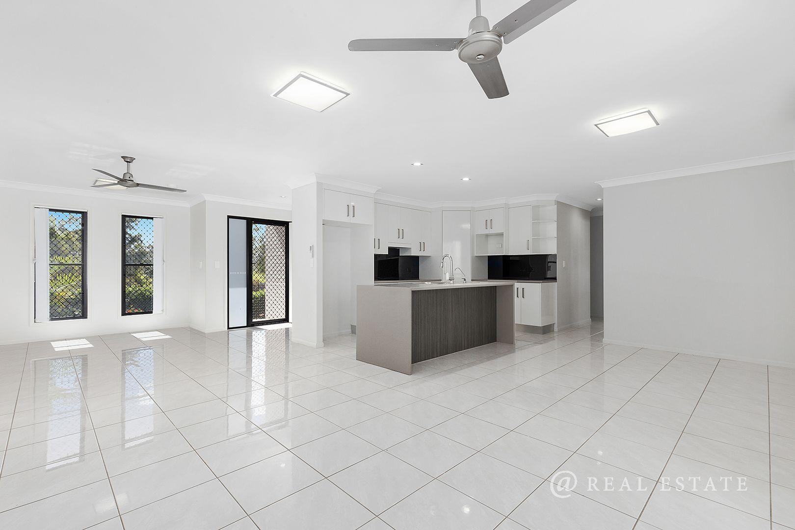 42 Lakeside  Drive, Taroomball QLD 4703, Image 1