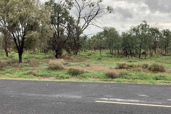 Picture of Lot 1 DP 1035272 Sherman's Way, LIGHTNING RIDGE NSW 2834
