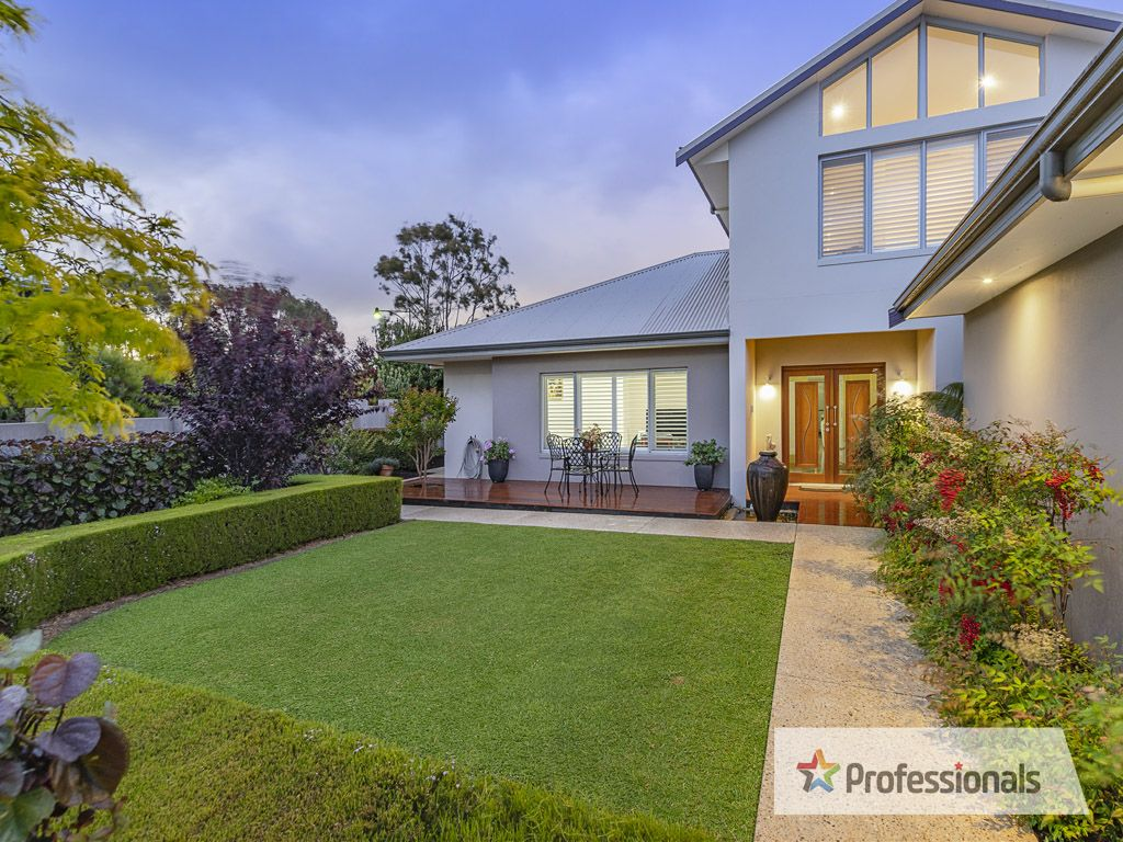 6 Castleroy Terrace, Dunsborough WA 6281, Image 0