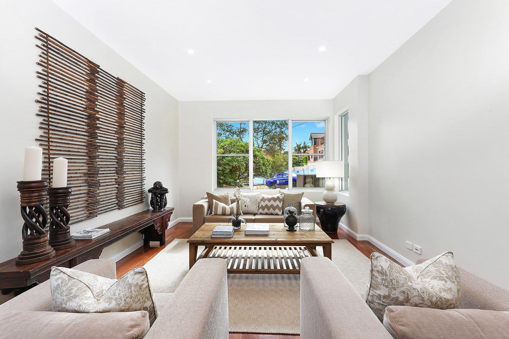 19 Strickland  Street, Rose Bay NSW 2029, Image 2