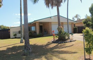 20 Brentwood Ave, Mooloolaba QLD 4557