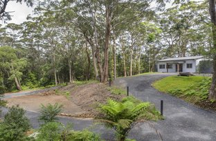 Picture of 55 Williams Road, Saddleback Mountain NSW 2533