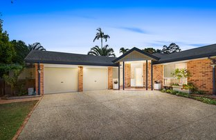 Picture of 12 Greenfern Place, Ferny Grove QLD 4055