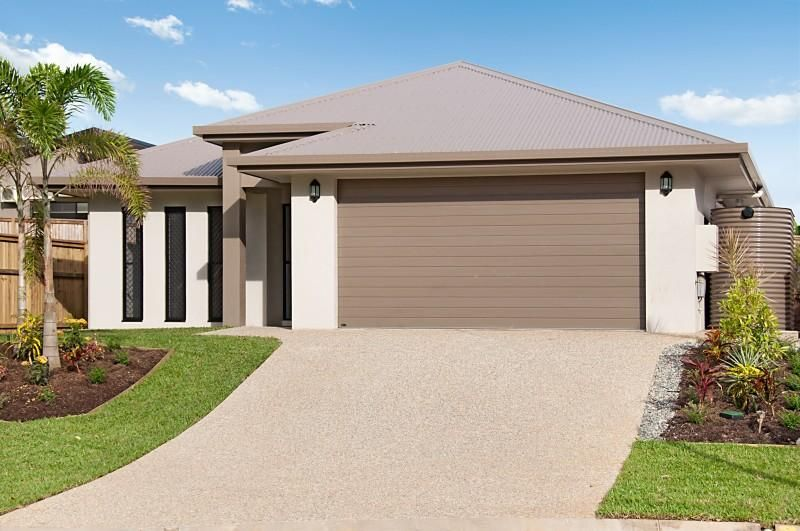 29 Hatch Close, Trinity Beach QLD 4879, Image 0