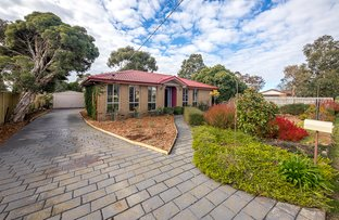 Picture of 14 William Street, Romsey VIC 3434