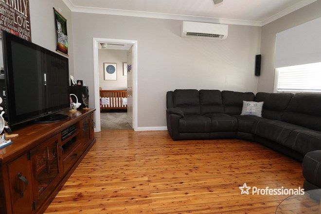 Picture of 4 Colin Street, INVERELL NSW 2360