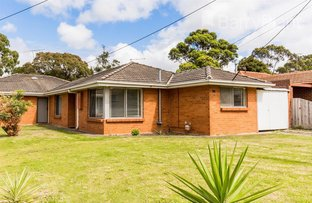 Picture of 2/50 Elonera Road, Noble Park North VIC 3174