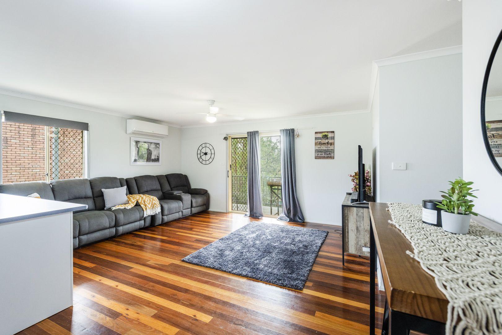 10 Avery Street, South Grafton NSW 2460, Image 0