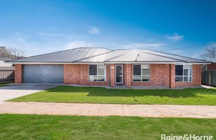 Picture of 63 Blamey Street, Turvey Park NSW 2650