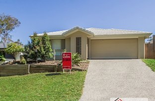 Picture of 4 Jacqueline Bay, Ormeau QLD 4208