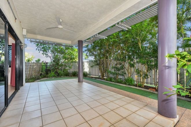 Picture of 1/3 Manila Place, WOOLNER NT 0820