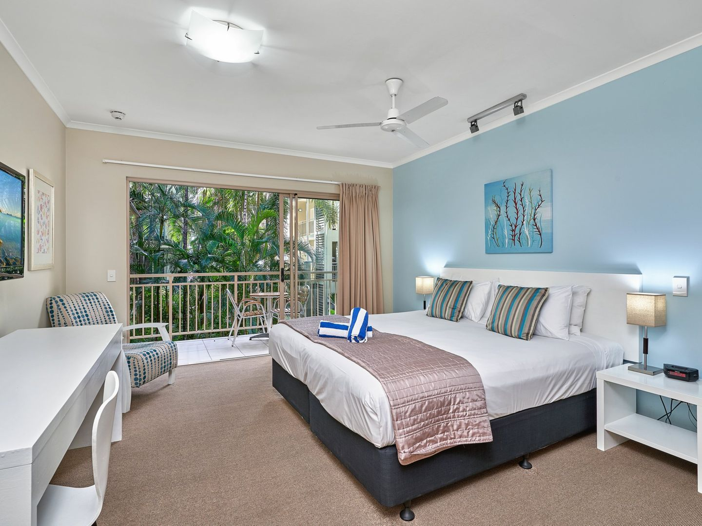 821/49-63 Williams Esplanade, Palm Cove QLD 4879, Image 1