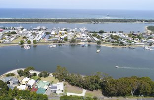 Picture of Lot 2/2 Clara Street, Kalimna VIC 3909