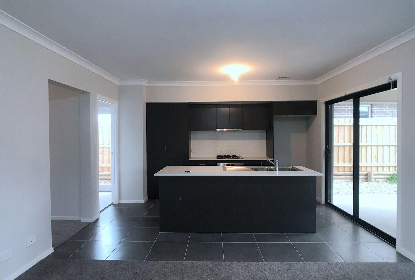 Antonia Ave, Schofields NSW 2762, Image 1