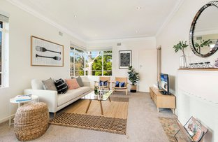 Picture of 3/312 West Street, Cammeray NSW 2062
