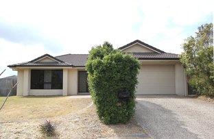 56 Lockyer Place, Crestmead QLD 4132