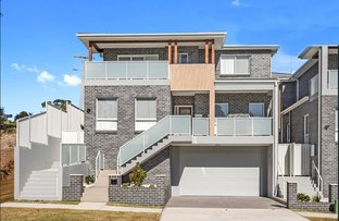 Picture of 14 Wattle Road, Casula NSW 2170