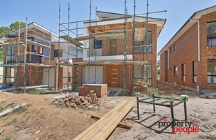 Picture of 3/129 Minto Road, Minto NSW 2566