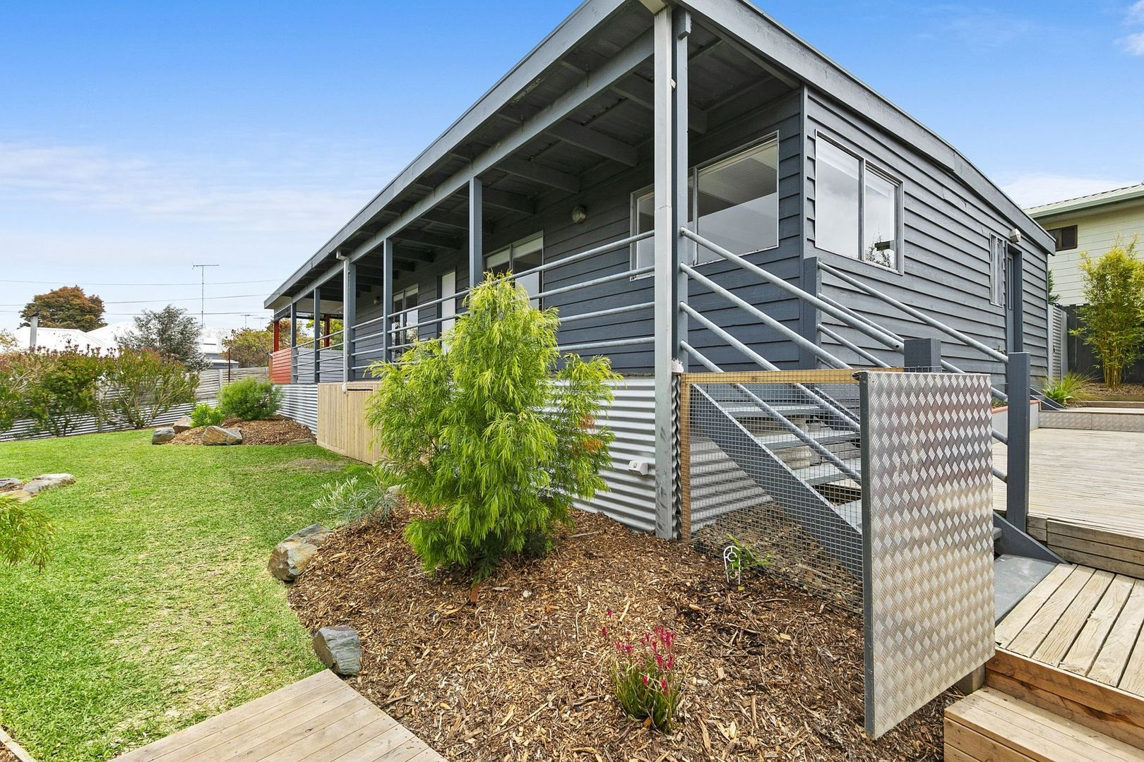 1 Weron Court, Jan Juc VIC 3228, Image 2