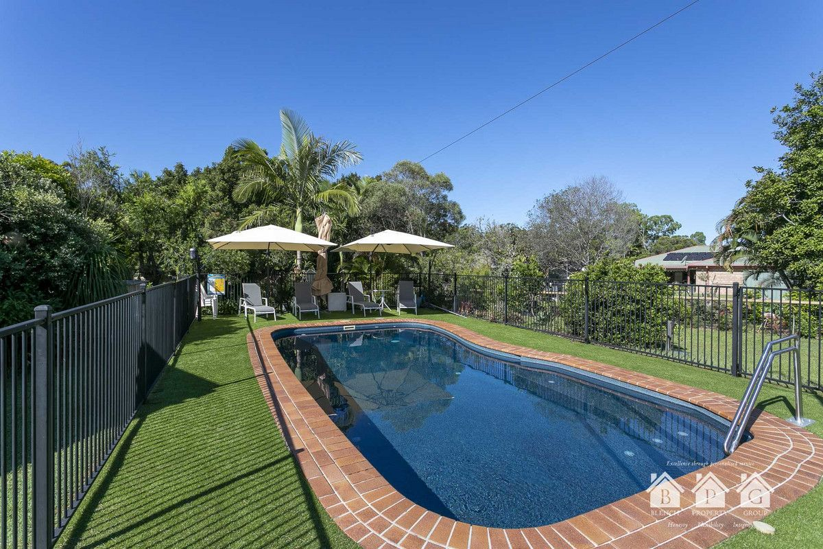 5-7 Claire Close, Ormeau QLD 4208, Image 2