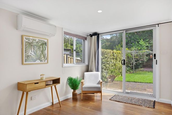 Picture of 47 Roslyn Avenue, CHARLESTOWN NSW 2290