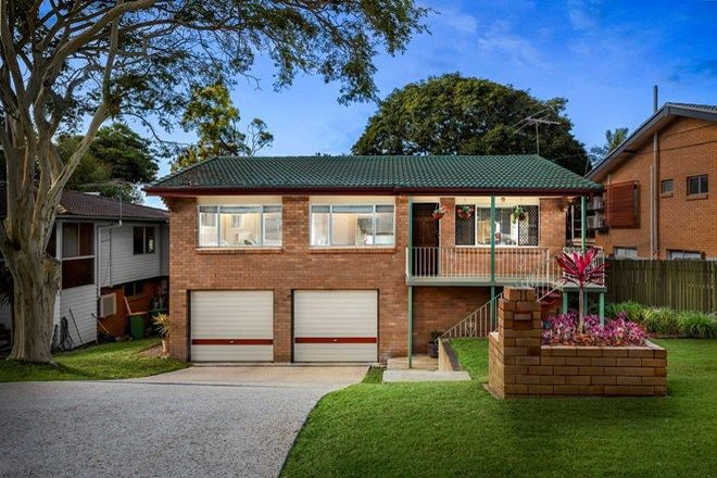 Picture of 11 Kiama Crescent, FERNY HILLS QLD 4055