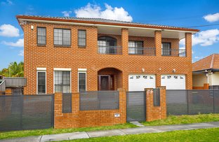 Picture of 22 Gibbs Street, Auburn NSW 2144