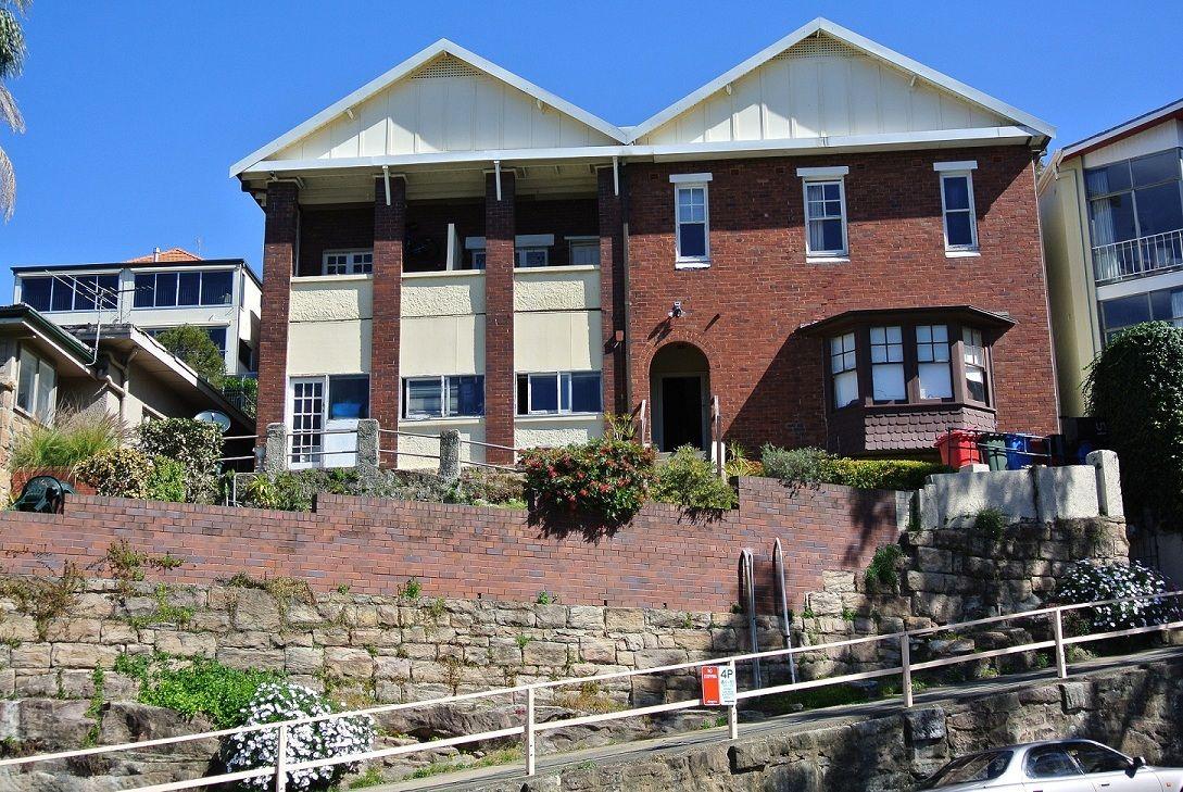 20/51-53 Willoughby Street, Kirribilli NSW 2061, Image 0
