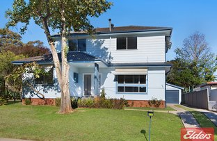 Picture of 126 Northcott Road, Lalor Park NSW 2147