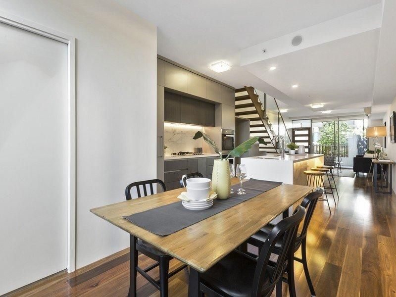 10005/30 Duncan Street, West End QLD 4101, Image 1