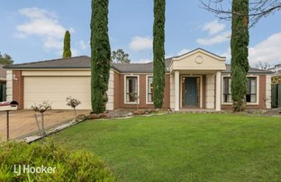 Picture of 18 Kiley Court, St Marys SA 5042