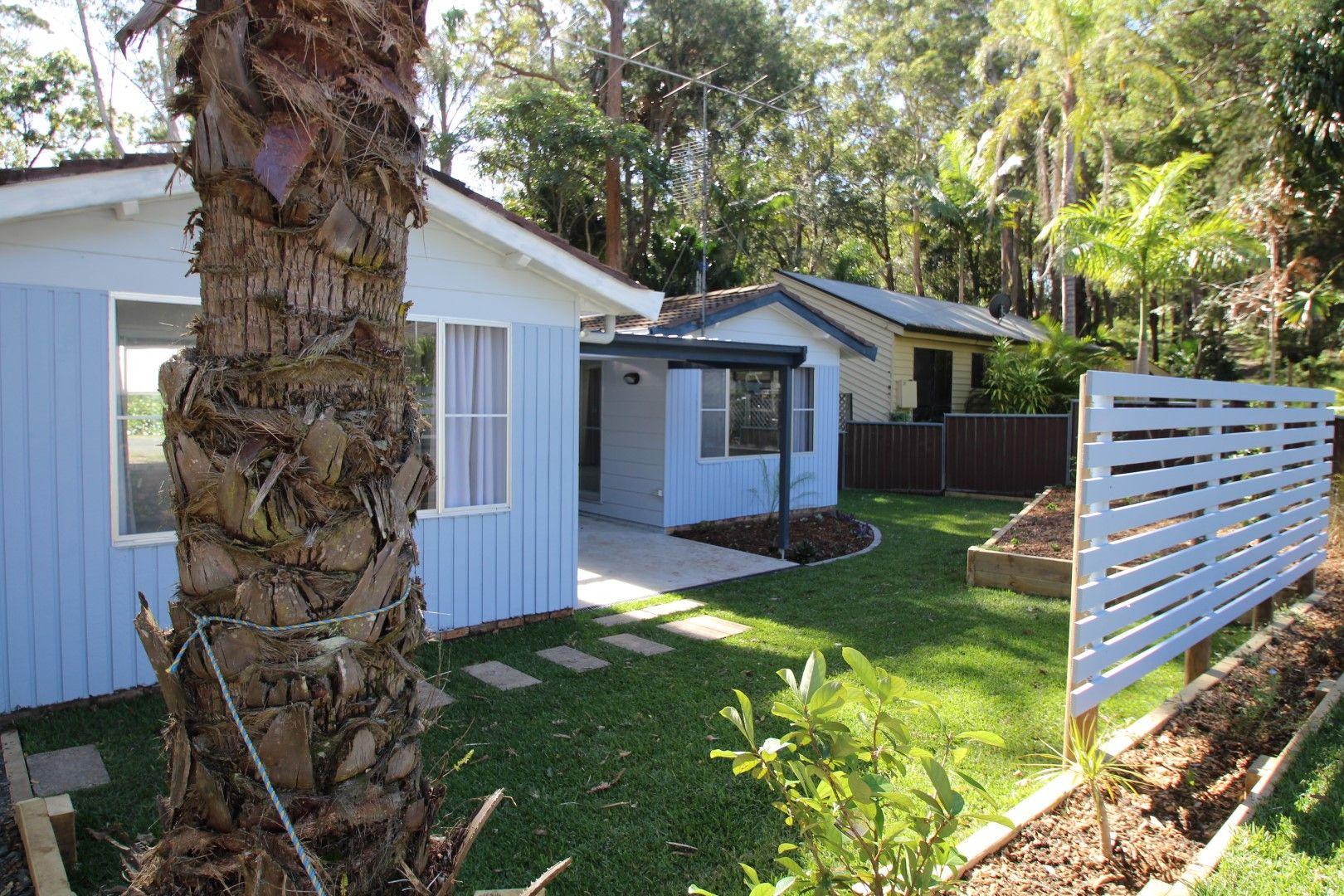 27 Second Ridge Road, Smiths Lake NSW 2428, Image 2