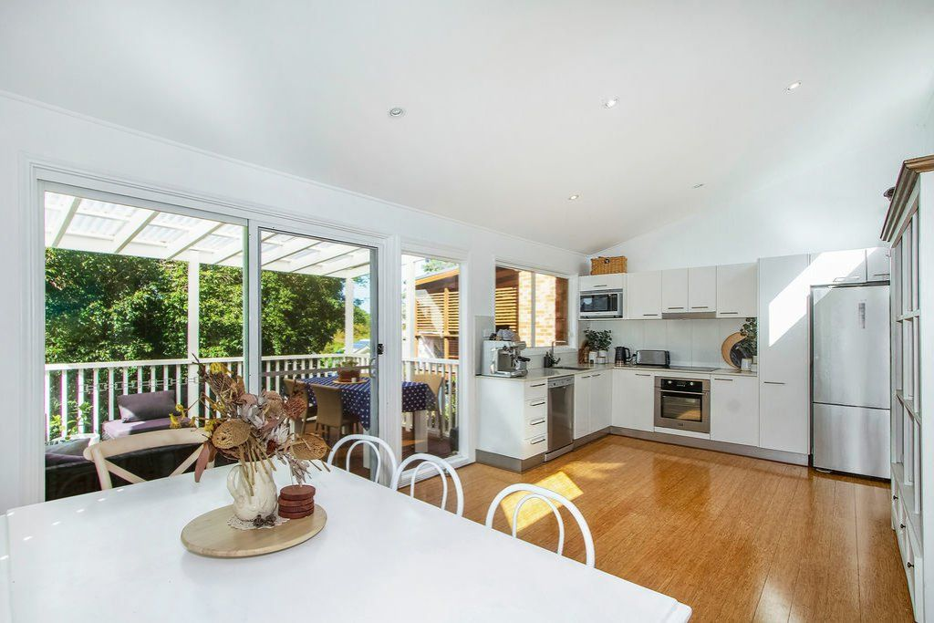 2/156a Brisbane Water Drive, Point Clare NSW 2250, Image 1