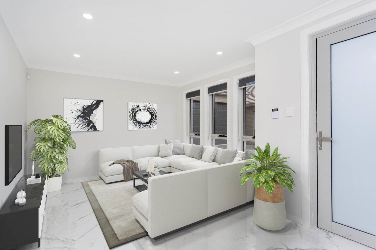 5/113-117 Ely Street, Revesby NSW 2212, Image 2