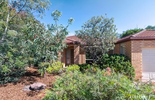 Picture of 16 St James Park Rise, Mooroolbark VIC 3138