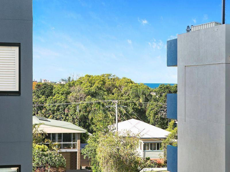 Level 4, 14/38 King Street, Kings Beach QLD 4551, Image 1