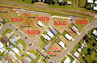 Picture of Marian Central Estate, Marian QLD 4753