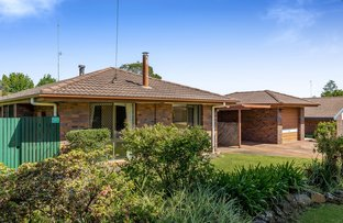 Picture of 123 Rowbotham Street, Rangeville QLD 4350