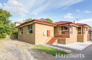 Picture of 24 Frawley Road, Eumemmerring VIC 3177