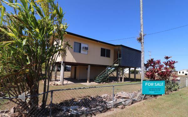 103 Mill Road, Macknade QLD 4850, Image 0