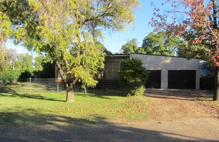 Picture of 91 Edward Street, Moree NSW 2400