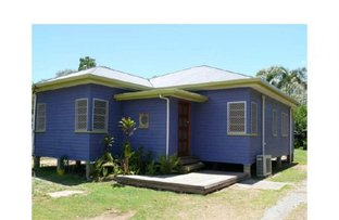 Picture of 96 Grendon Street, North Mackay QLD 4740