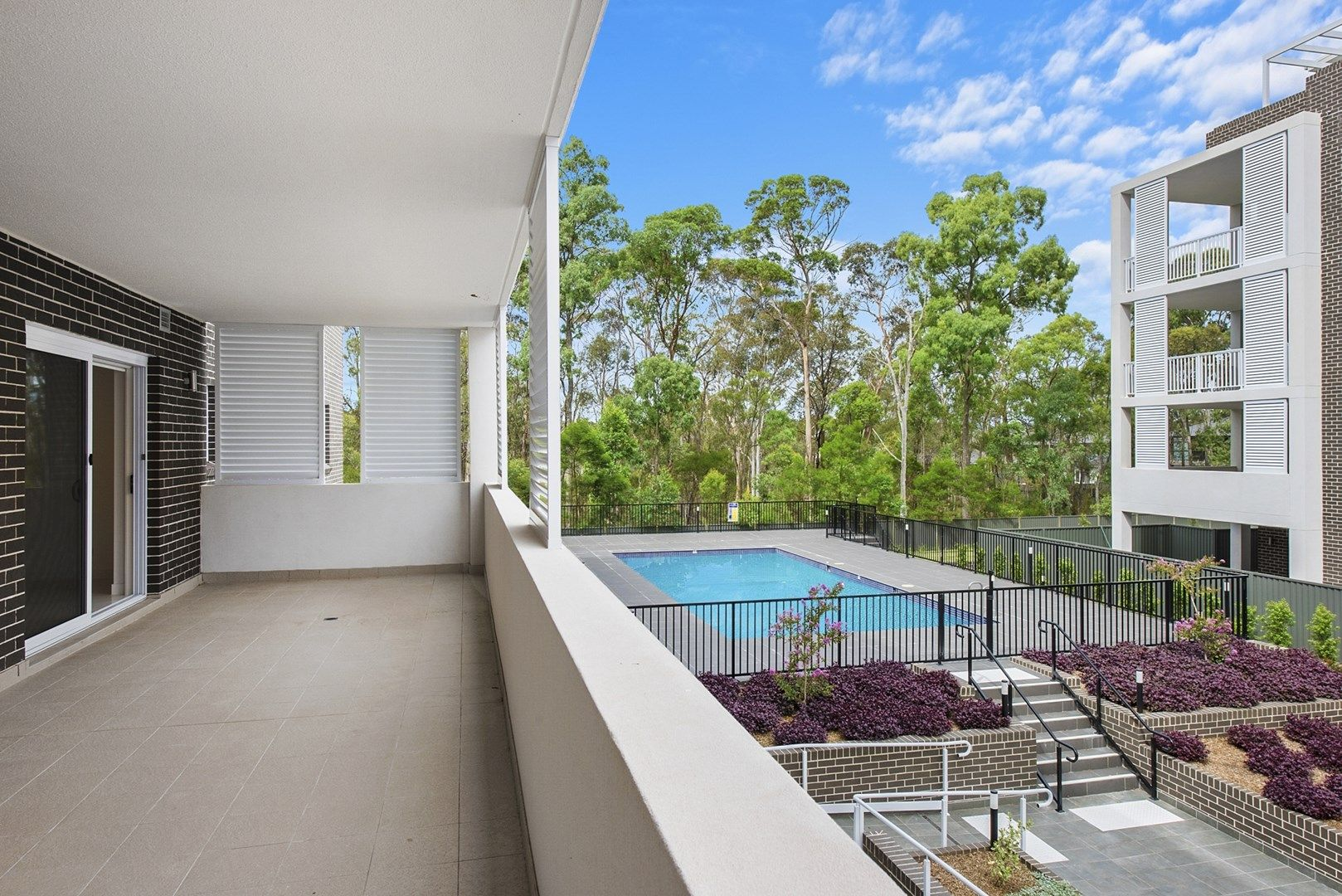 83/23 Regent Honeyeater Grove, Kellyville NSW 2155, Image 0