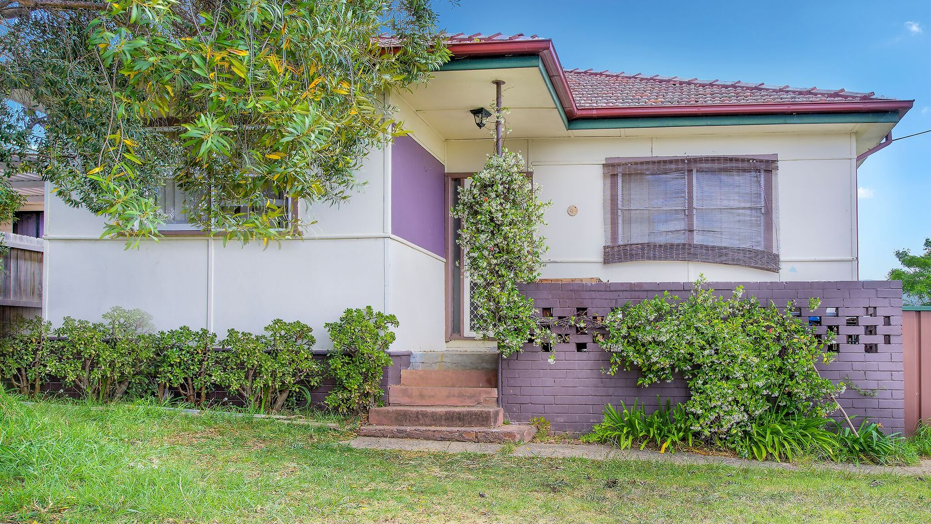 45 Canal Road, Greystanes NSW 2145, Image 1