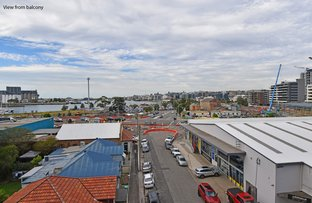 Picture of 407/11 Charles Street, Wickham NSW 2293